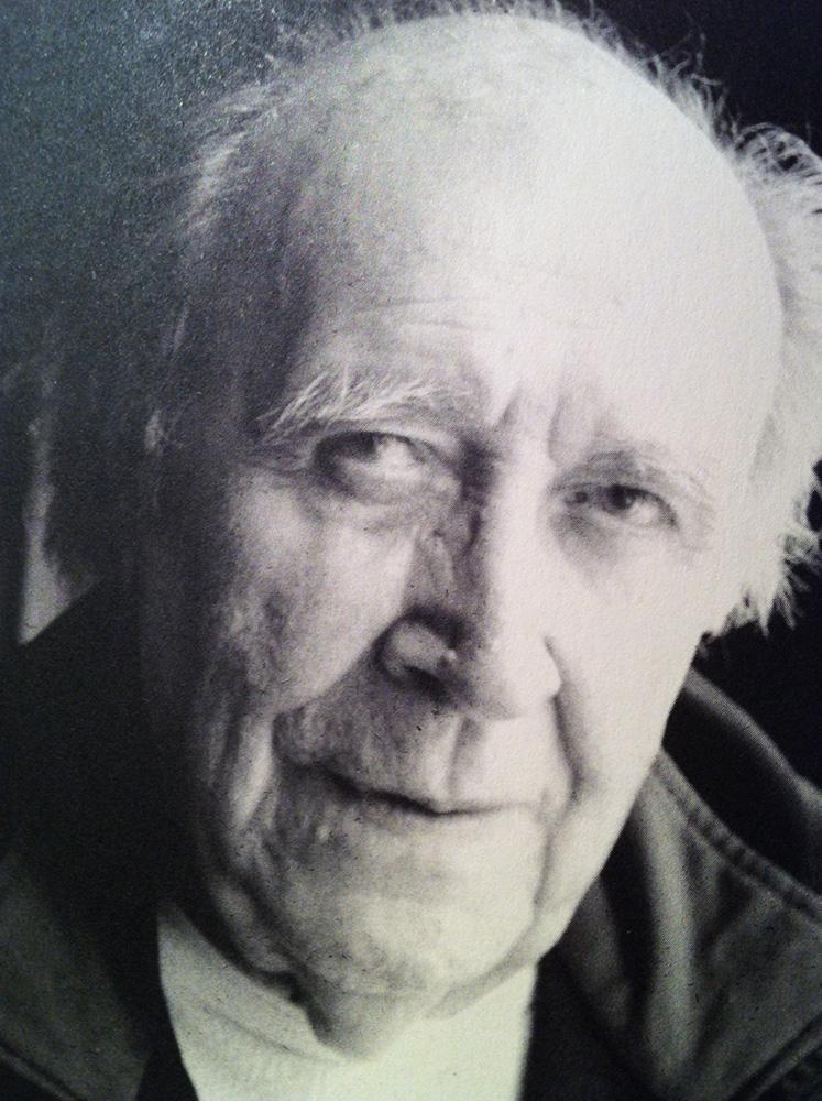 El profesor Milicua, in memoriam
