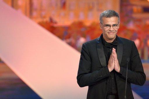 El cine i la vida a França