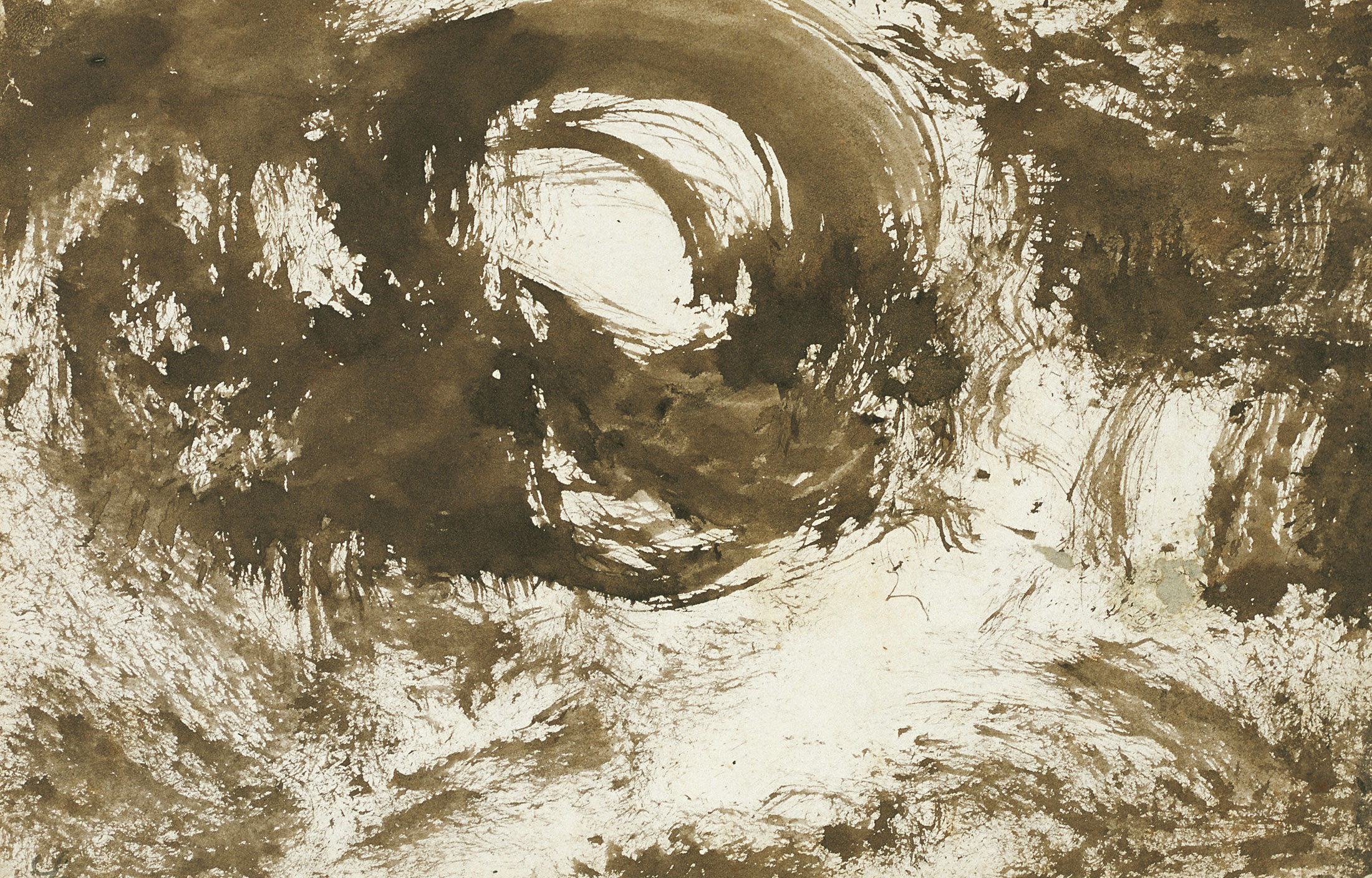 Mancha, Eugenio Lucas Velázquez