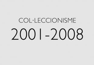 col-2001-08