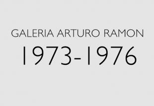 galeria-1973-76