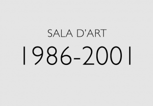 sala-1986-01