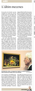 150523_LaVanguardia_Culturas_cat