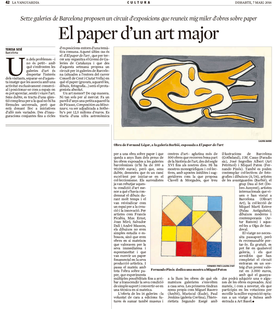160507_LaVanguardia2_CAT
