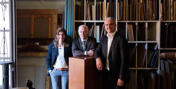 Artur Ramón Art obre un centre de gestió