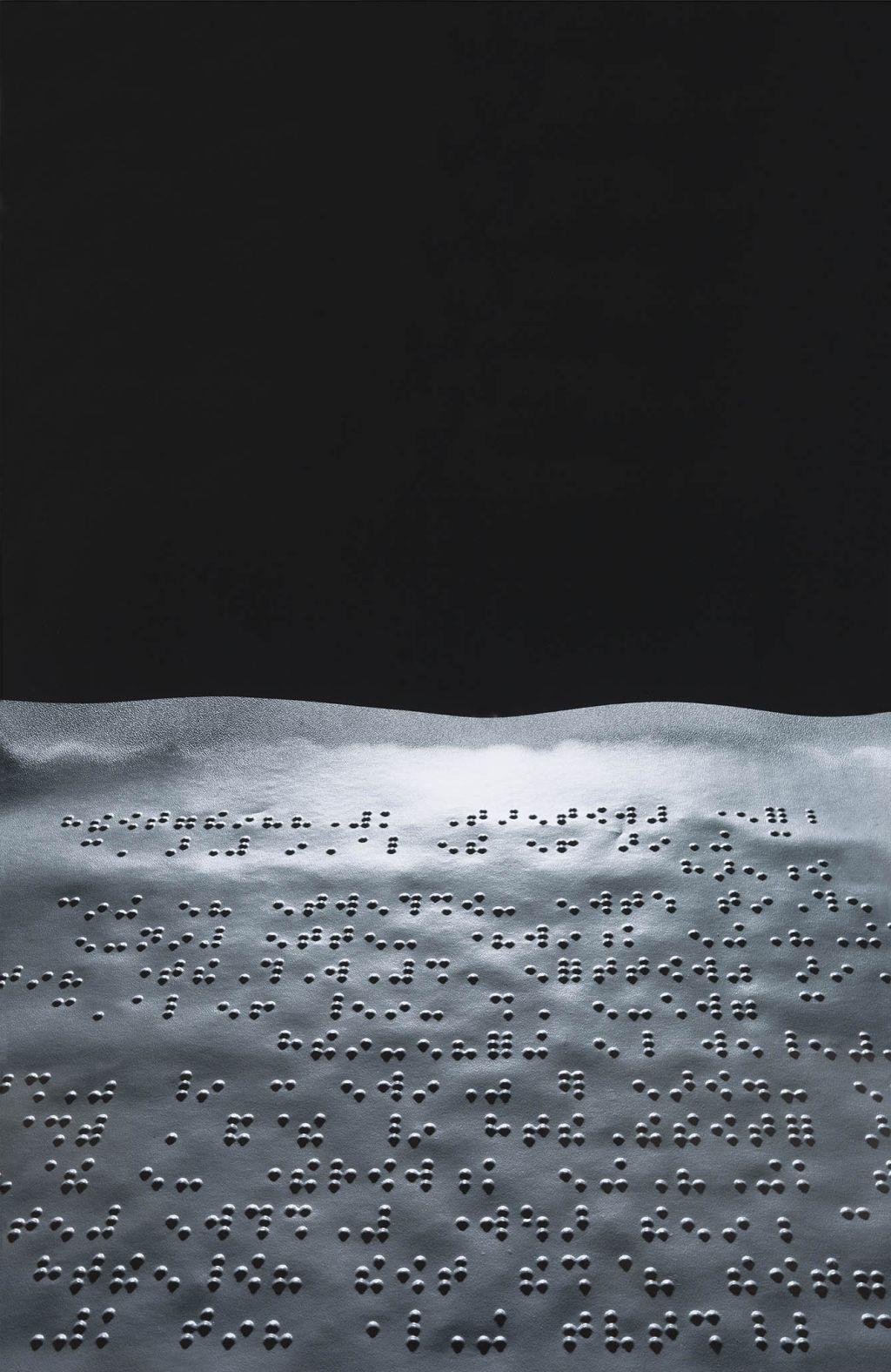 Semiopolis: Odyssey (Homer), Joan Fontcuberta