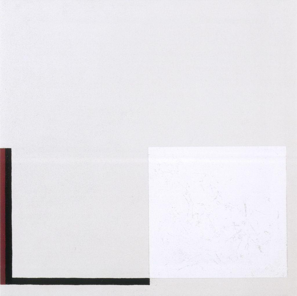 César-Paternosto-Displacements-art-gallery