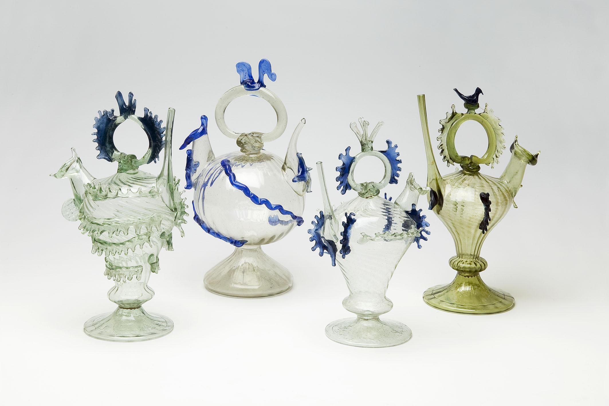 Envasos de vidre, Catalunya