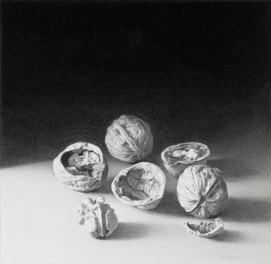Josep Santilari, Walnuts III