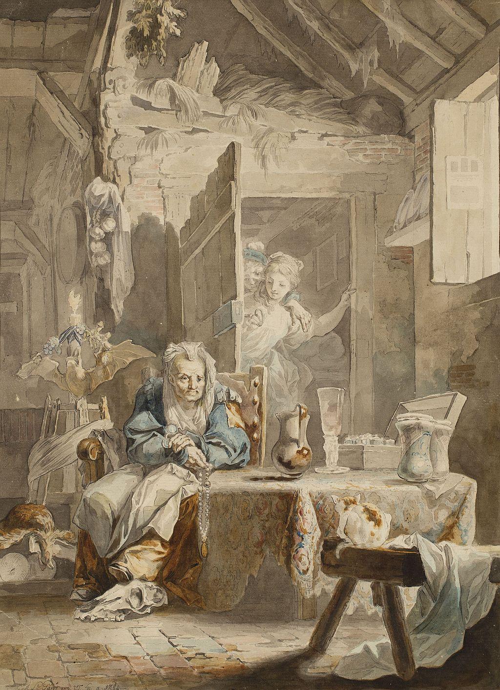 """El Prado muestra tres """"joyas"""" adquiridas que enriquecen ya sus colecciones"""