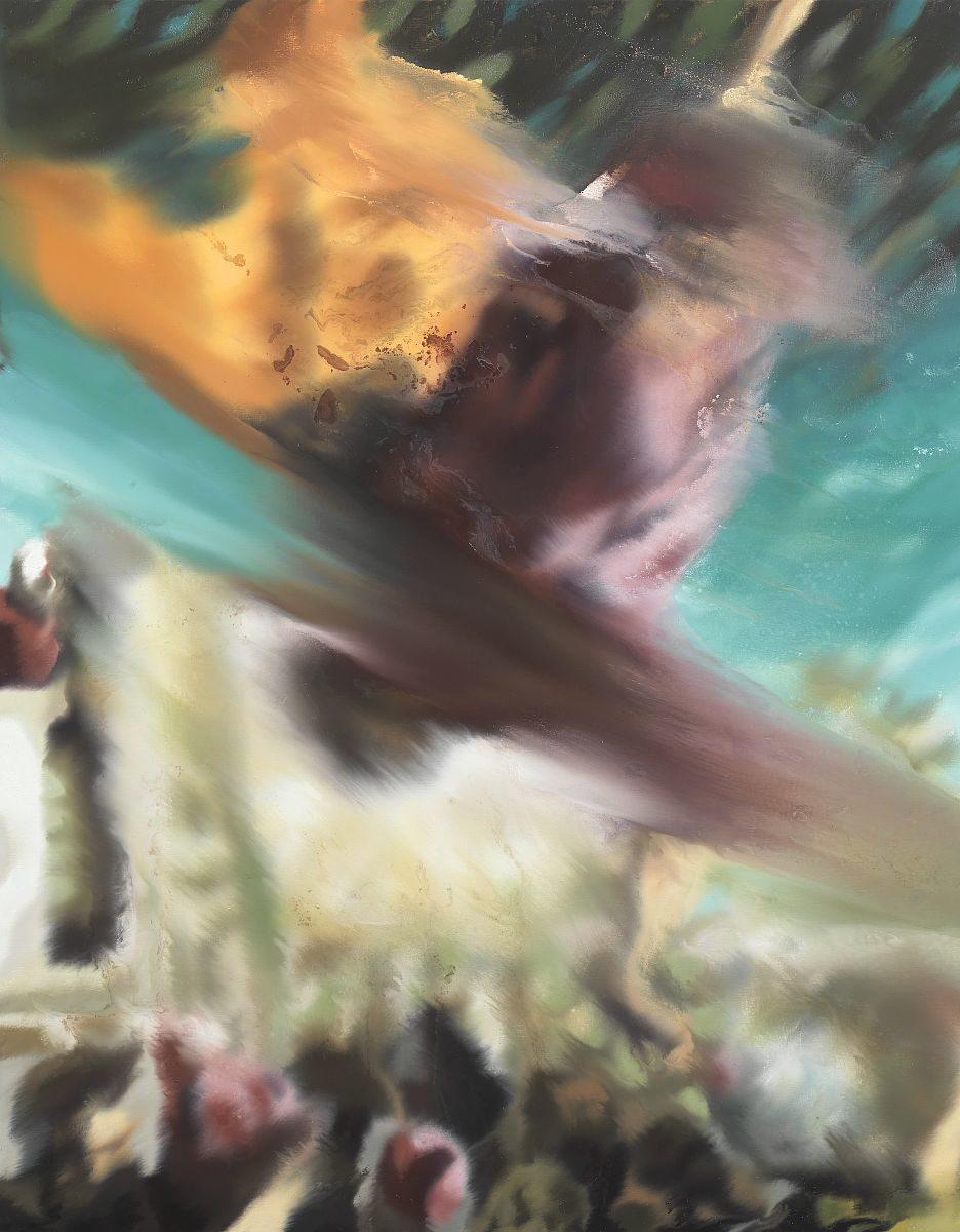 500 anys de Tintoretto: homenatge i vandalisme