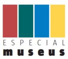 Com visitar un museu sense saturar-se