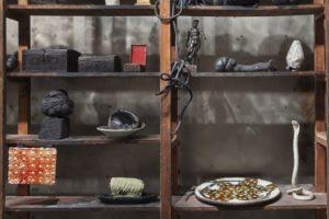 Detalle-Wunderkammer-Artur-Ramon-Art