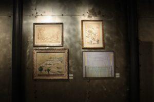 Exposició-l-espai-del-paisatge