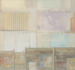 Luis Marsans - La casa desaparecida