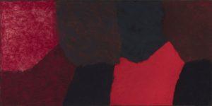 Pierre-skira-pastels-rojo