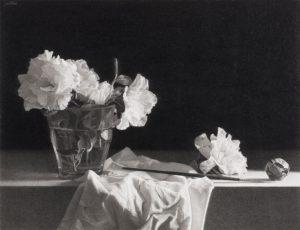 Josep-Santilari-el-artista-flores