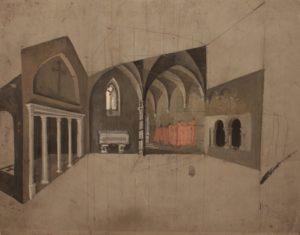 Marià-Andreu-arquitectura