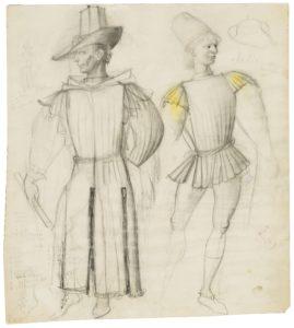 Marià-Andreu-costumes