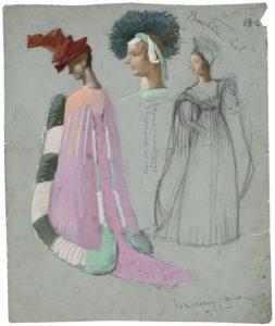 Mariano-Andreu-Costumes