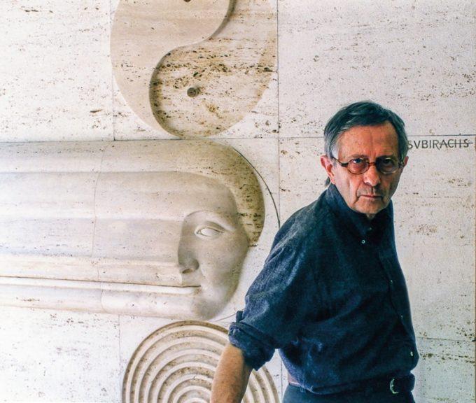 De cromatismos y universos en suspensión: el Gremi de Galeries d'Art de Catalunya estrena temporada