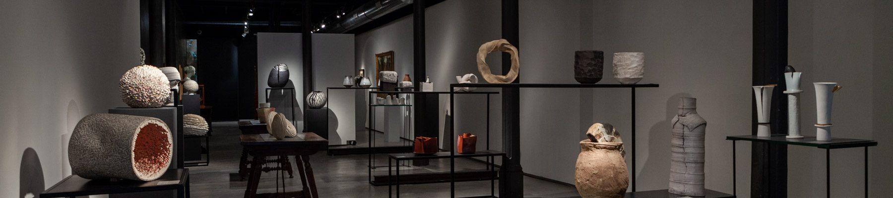 L'art-del-buit-ceramistes-catalans