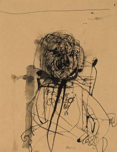 Antoni-clavé-figura
