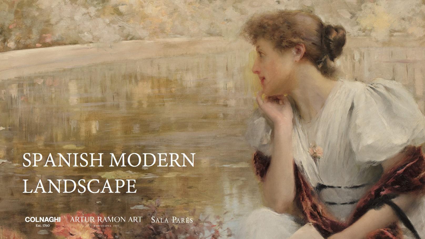 Un impulso internacional para el modernismo español